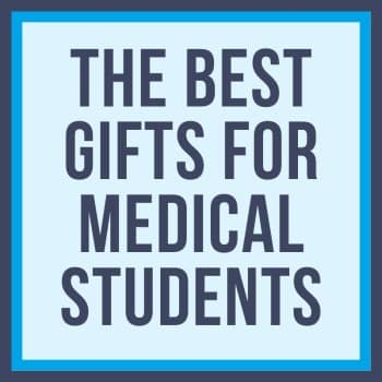 best gifts for medical students