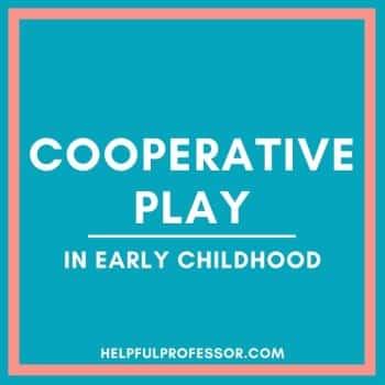 cooperative-play