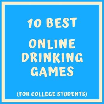 best online drinking games